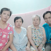 Da Nang family turns cards on Agent Orange