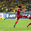Coronavirus scraps all remaining ASEAN football events this year