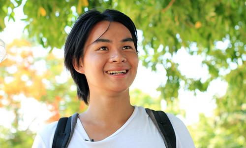 German adoptee locates Vietnamese mother, awaits reunion