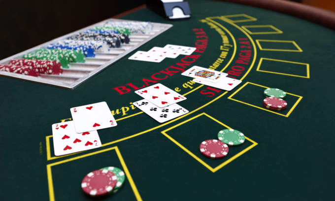 Vietnam casinos enjoy double-digit revenue growth