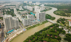 Limited supply to drive housing prices up: report