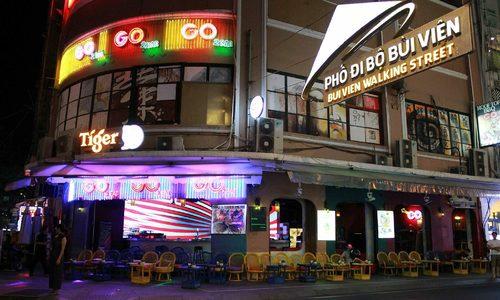 HCMC reopens bars, dance clubs as coronavirus put under control