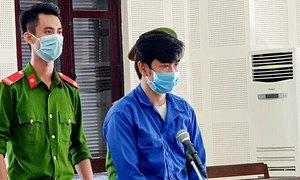 Man jailed 28 years for raping underage girls
