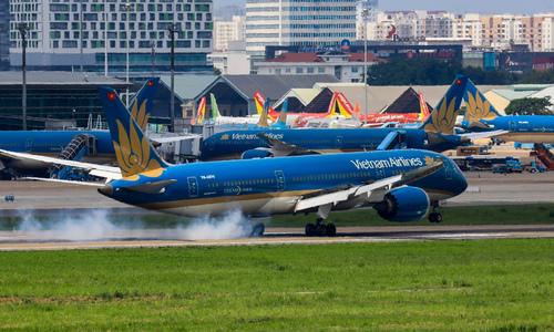 Vietnam proposes tourism travel bubbles within ASEAN