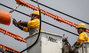 Competitive distribution market unlikely to reduce power prices: experts