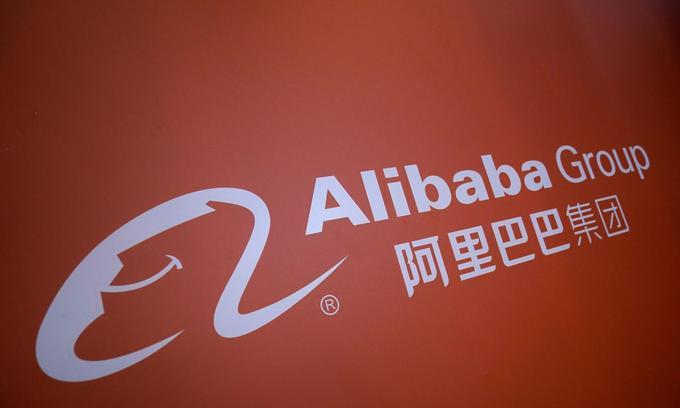 Alibaba in talks to invest $3 billion in Grab: Bloomberg