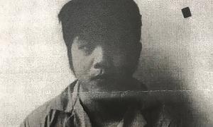 Chinese pedophile caught in Vietnamese Covid-19 quarantine
