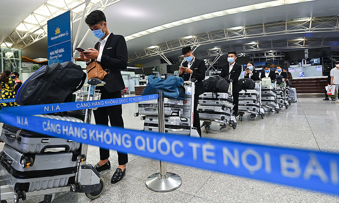PM says yes to resuming flights to Thailand