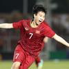 Vietnam's star midfielder refuses Portuguese club offer