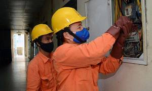 Vietnam power tariffs paradox: households pay higher than industry