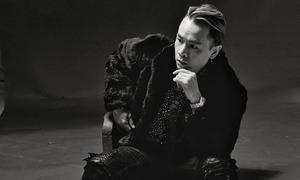 Vietnamese rapper's music video wows Billboard