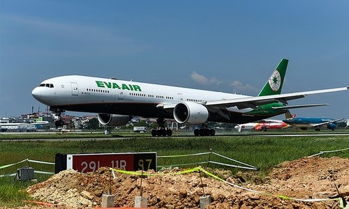 Experts unable to agree on location for Hanoi's second airport