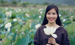 When pastoral life beckoned