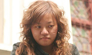 Vietnamese woman arrested for anti-state propaganda