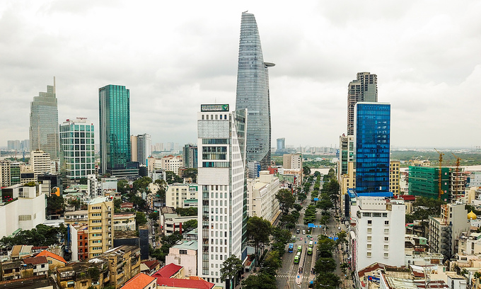 Lawmakers endorse direct plan to remodel HCMC administration