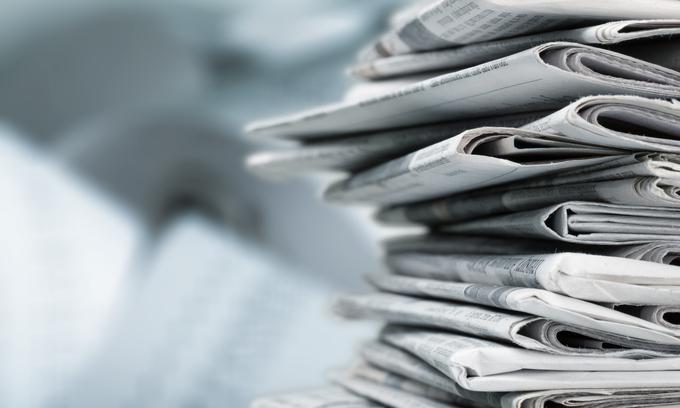 Vietnam doubles fine for press conferences that impact national interests