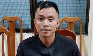 Man investigated for brokering sale of newborns to China