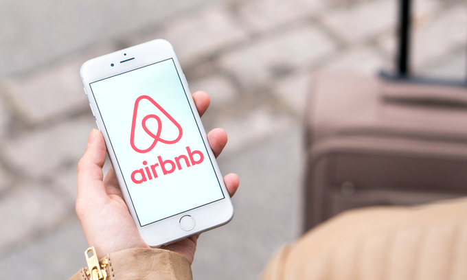 HCMC real estate business group wants Airbnb-like services legalized