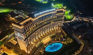 FLC real estate unit to list on Hanoi Stock Exchange