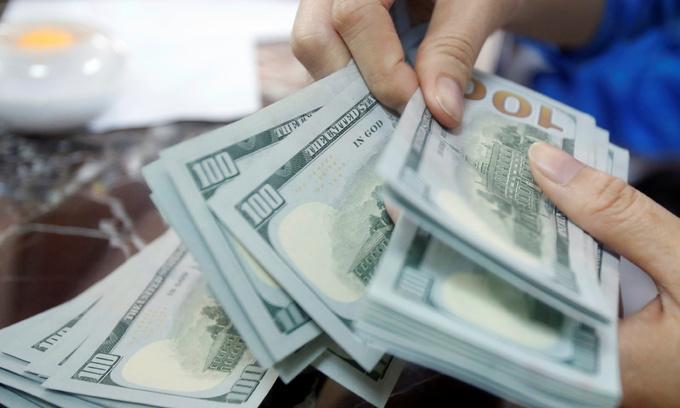 Remittances to Ho Chi Minh City rise despite pandemic