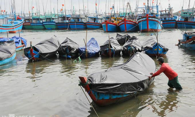 Prioritize ASEAN-China cooperation on equal, humane treatment of fishermen: Vietnam