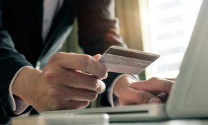 Tax evasion remains rife among online sellers
