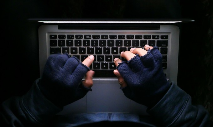 Web attacks in Vietnam drop 65 percent in first 9 months