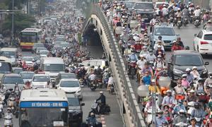 Vietnam expects rebound in M&A activities next year