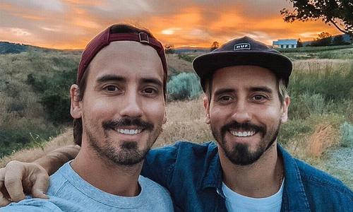 Moffatt brothers set for Vietnam return