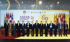 Vietnam to host series of int'l business summits