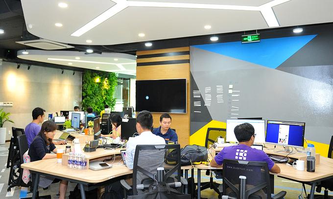 Vietnamese startup acquires US mobile testing platform