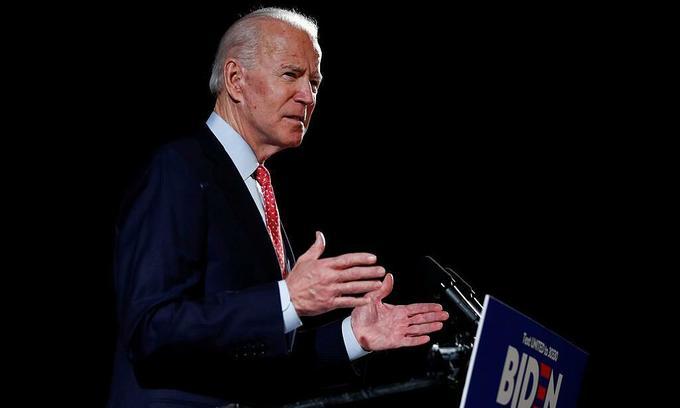 What does Biden presidency hold for Vietnam?