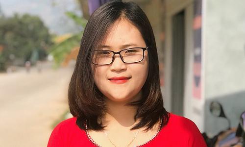 Vietnamese teacher among 10 finalists for $1 mln UK education prize