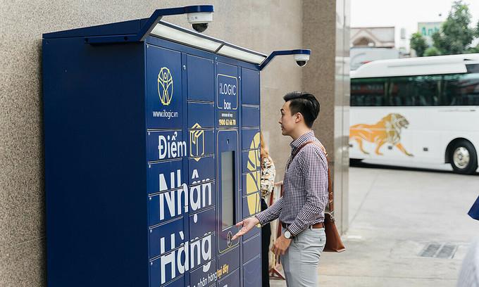Vietnam internet economy grows to $14 billion