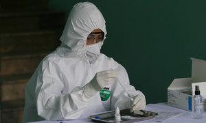 Japan, South Korea pledge $57 mln for ASEAN Covid-19, disease response
