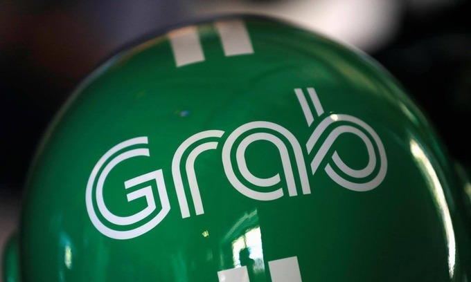 Taxi associations complain to NA about Grab