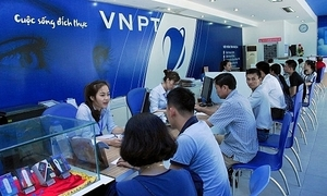 VNPT gets green light to commercially test 5G