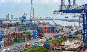 Widening trade deficit not a major concern under RCEP