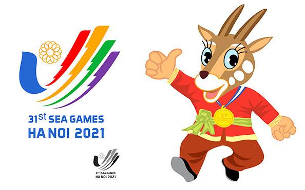 Asian unicorn chosen as mascot for SEA Games, Para Games