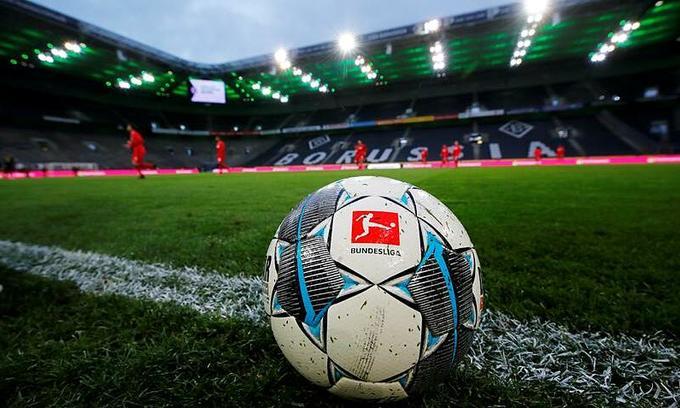 Bundesliga University Tour to hit Vietnam