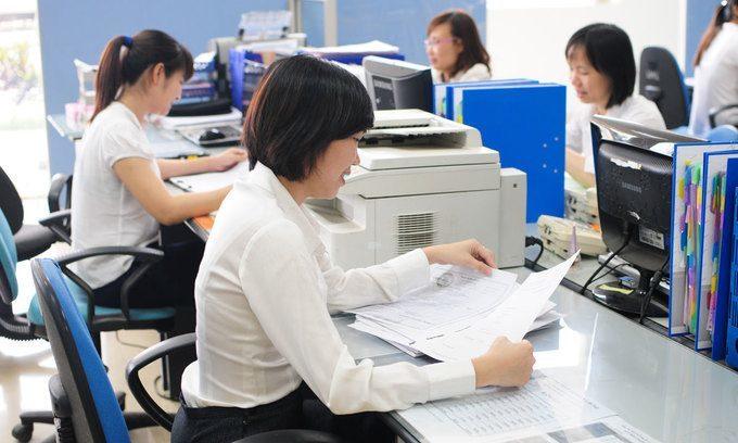 Vietnam 25th best place to be woman entrepreneur: report