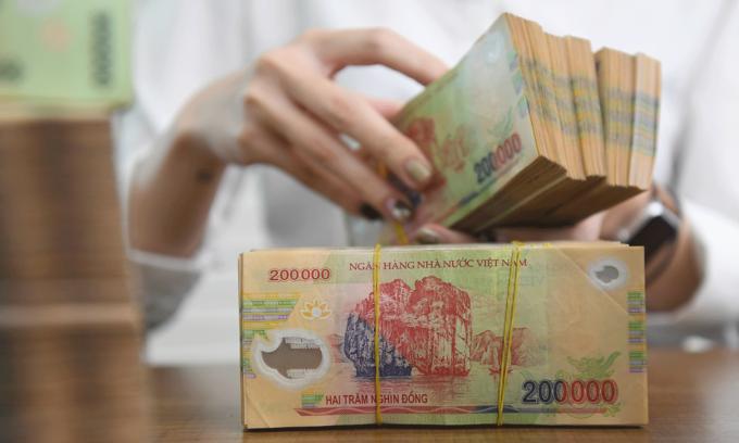 Covid-19 cuts Vietnam's M&A value by half
