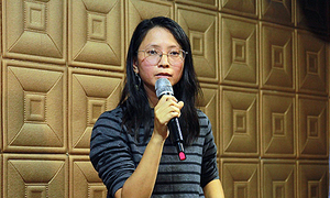 Vietnamese architect in BBC list of 100 most influential women in 2020