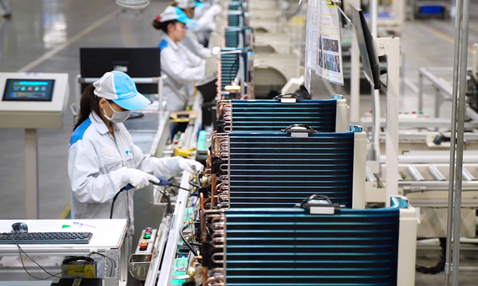 Japanese M&A set for post-pandemic surge in Vietnam