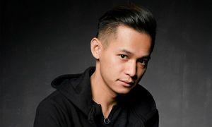 Vietnamese gamer tops international streamer ranking