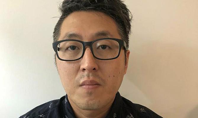 South Korean businessman kills compatriot over 'money conflict'
