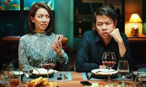 Vietnamese cinema's new take on reality