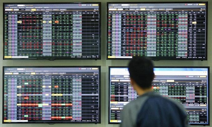 Vietnam bourse wants minimum trading volume at 100 shares