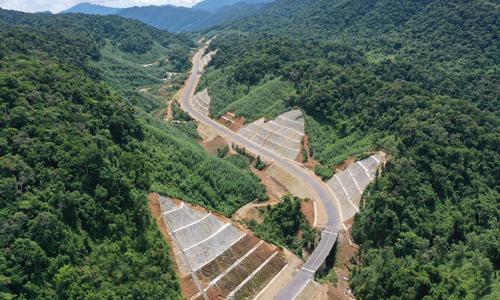 Vietnam speeds up disbursement of public funds