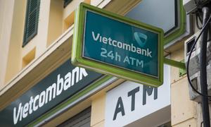 Vietcombank set for lower profit as lending slows